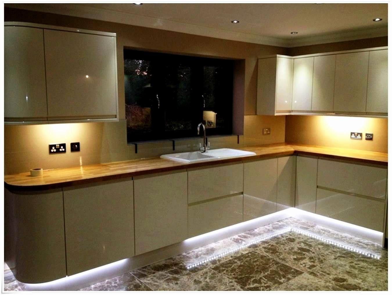 25 Inspirierend Kuchen Unterschrank 45 Cm Tief Kitchen Plinth Kitchen Led Lighting Kitchen Plinth Lights