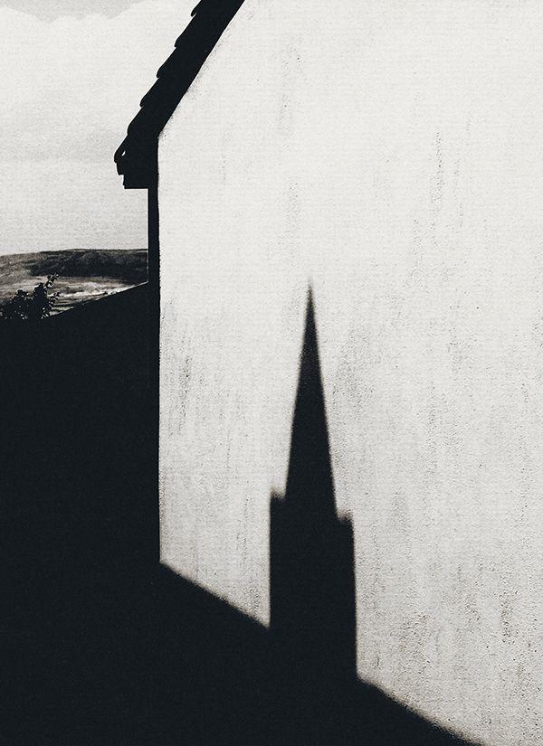 Melih Dönmezer photo