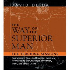 The Way Of The Superior Man The Teaching Sessions Teaching
