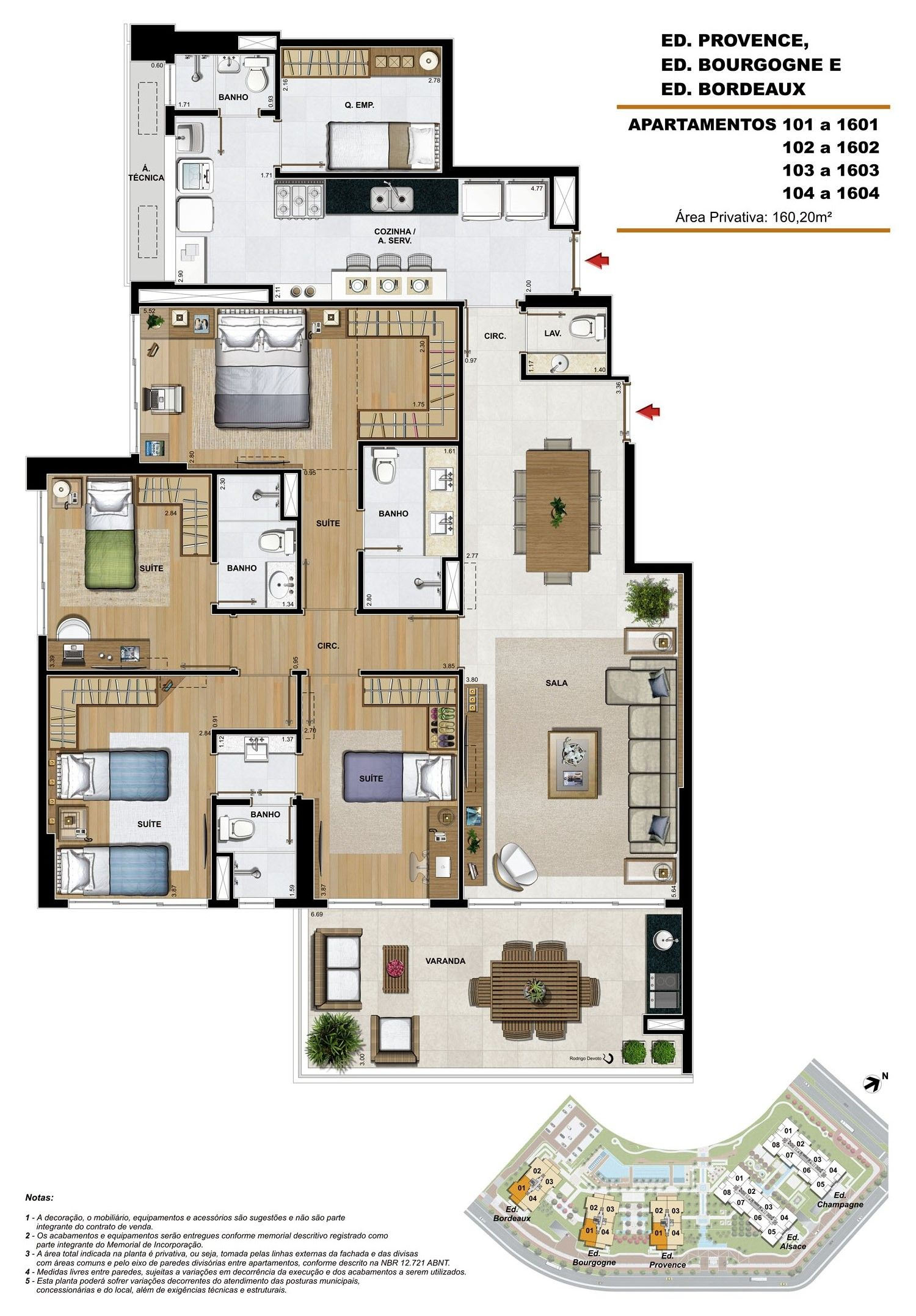 Pin De Everson Benck Em Plans Em 2020 Layout De Apartamento