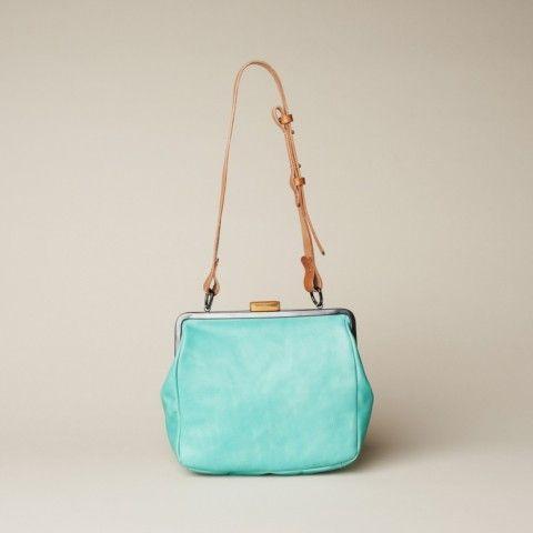 Ally Capelino bags