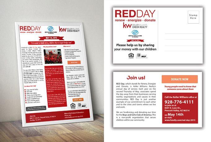Design Professional Corporate Flyer Poster Brochure  Business