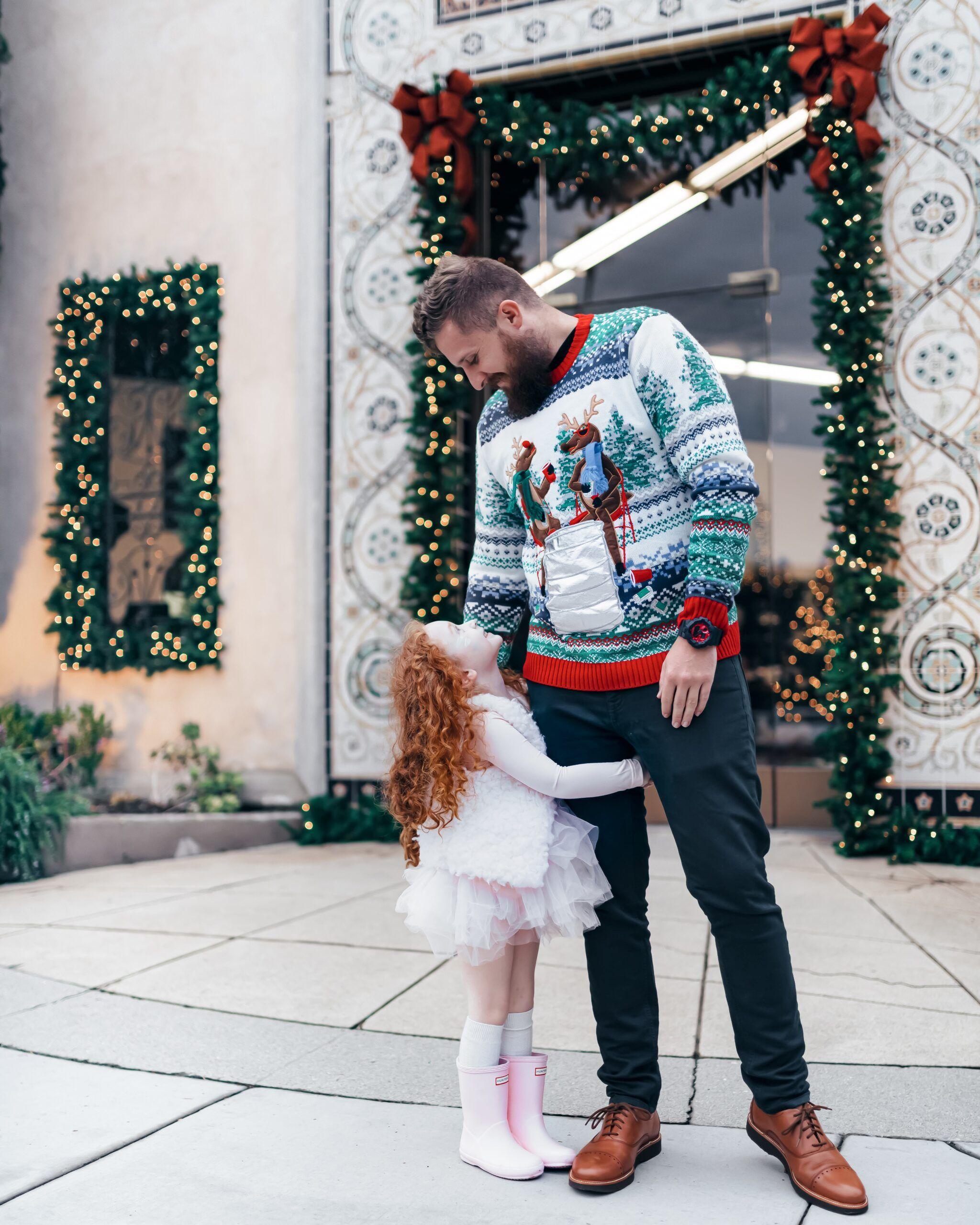 Trends For Men This Holiday Hello Celeste Trending Time Shop Dress Slacks