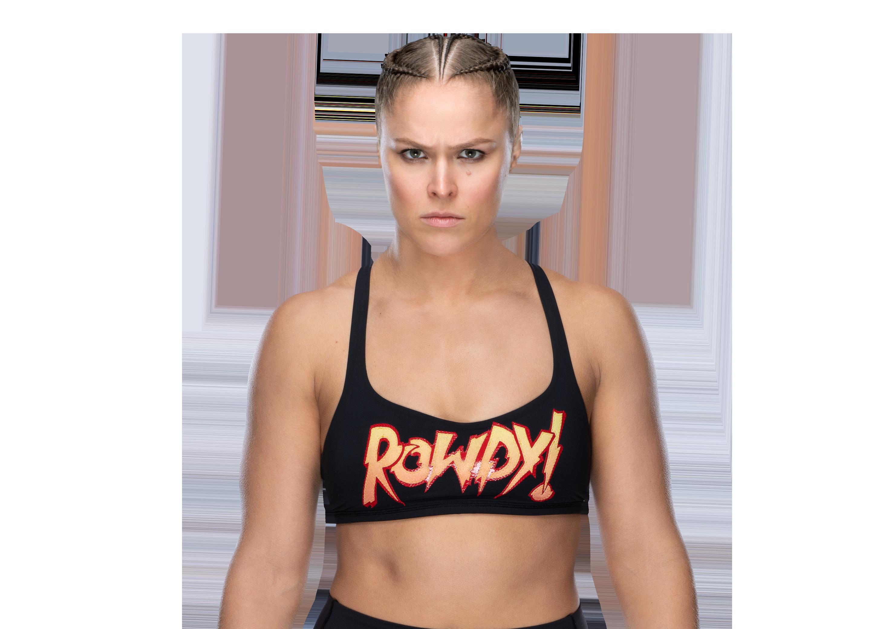 Ronda Rousey Ronda Rousey Wwe Ronda Rousey Ronda Jean Rousey
