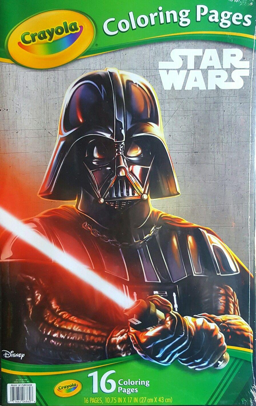 Disney coloring pages crayola - Star Wars Coloring Pages Crayola Disney