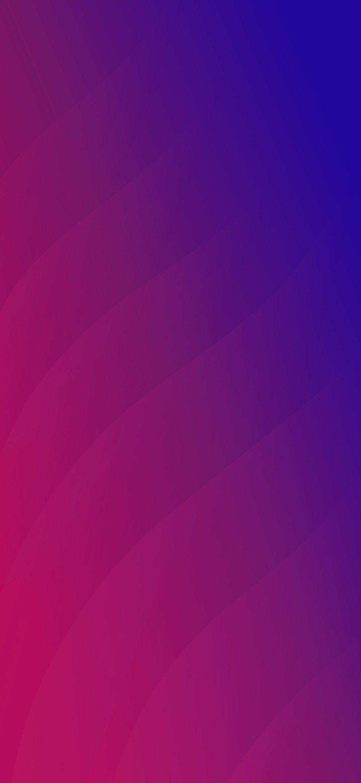 Oppo Find X Orange Wallpaper Sound Absorbing Wallpaper