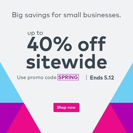 Vistaprint Coupons | Daily Deals & Promo Codes 2015