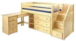 d9f5b4ab86298 Image result for low Loft Bed