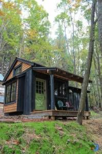 Deep Creek Lake Cabin Rentals In Maryland | Blue Moon Rising On Deep Creek  Lake So