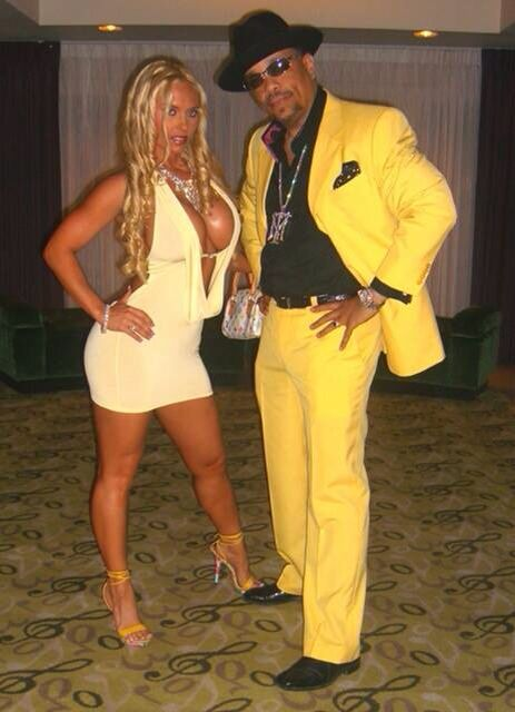 Pimp and hoe party | Casino royal party ideas | Party, Halloween costumes, Halloween party