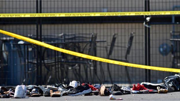 Pin On Gun Violence Gun Control