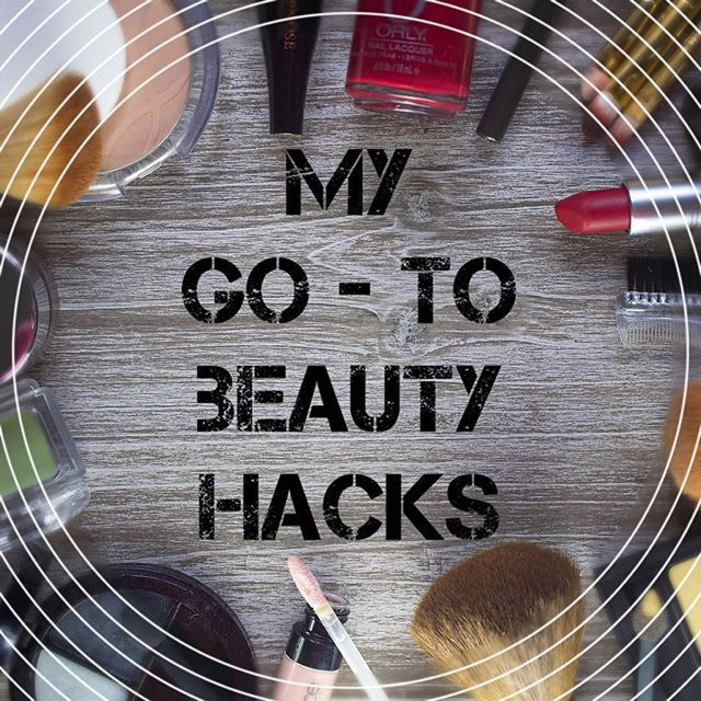 Does it Work?! Wednesday!! #beautyhacks #humpday #doesitworkwednesday #blogger #bloggermom #momblogger #beautyblogger