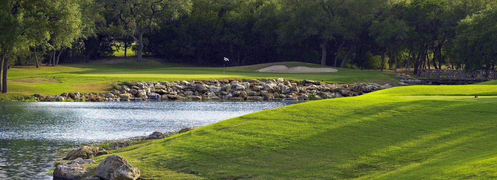 26++ Alamo golf club sold information