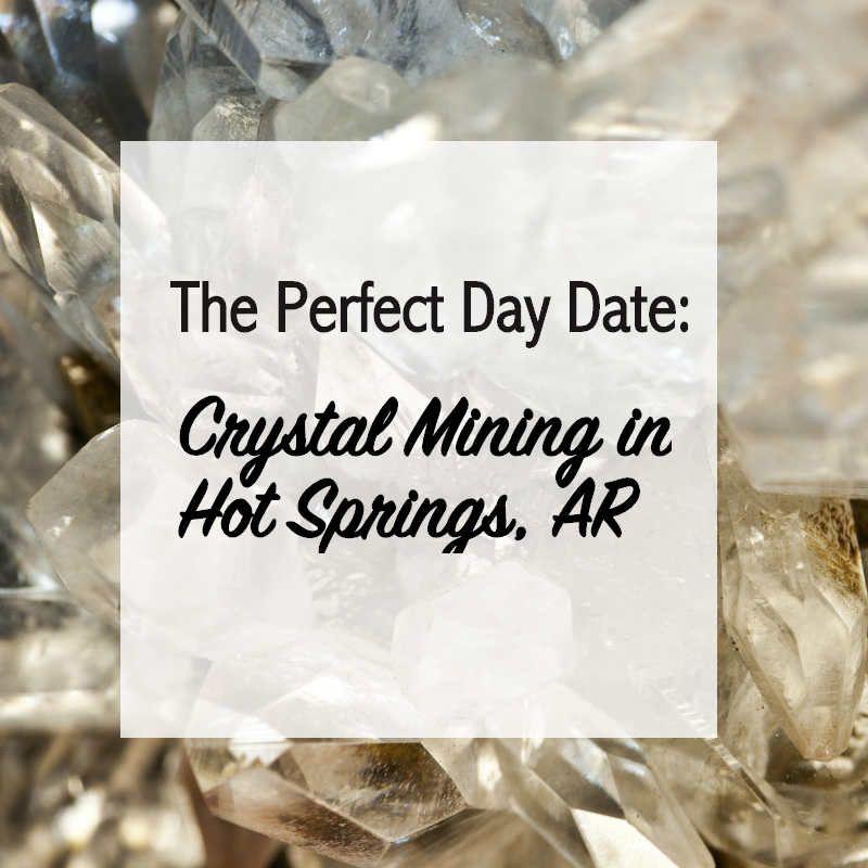 Hot Springs Arkansas Dating sito