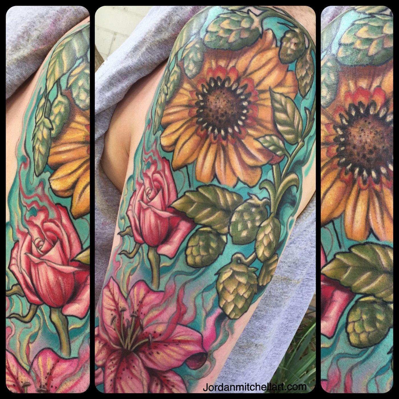 Austin tx tattooer austin tattoo tattoos austin