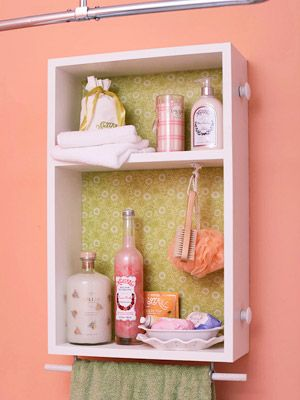 drawer = cabinet