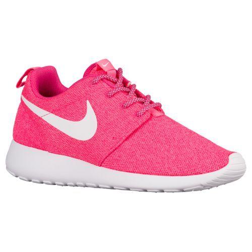 Nike Roshe One - Women's | Nike women