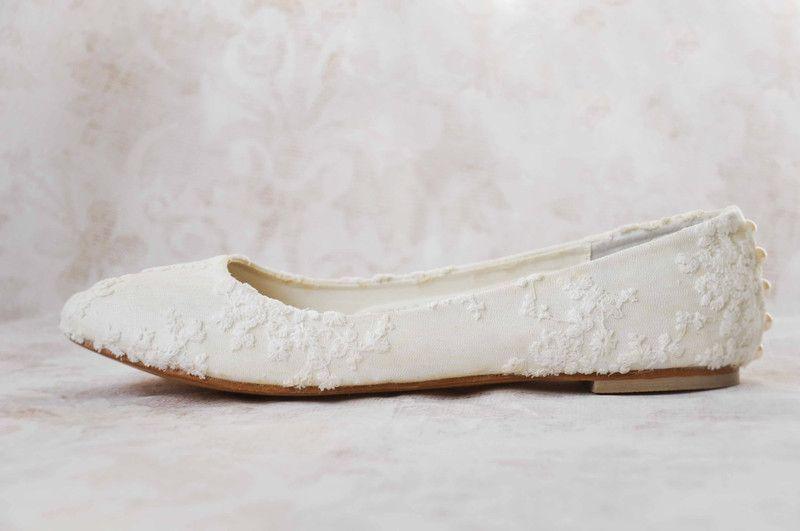 neues Design Factory Outlets gut aussehen Schuhe verkaufen