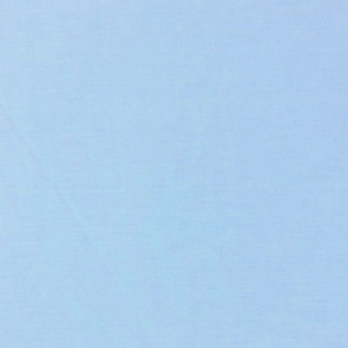 Light blue cotton fabric cotton polyester fabric sewing - Light blue linen wallpaper ...