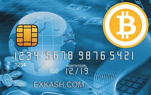 msn best credit cards