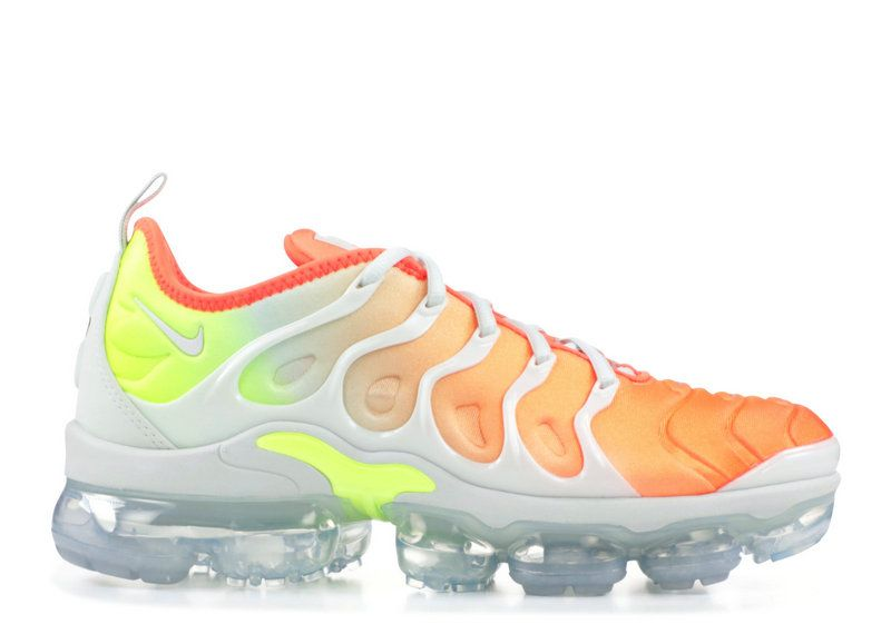 21cbc0b4dcad Purchase Nike W Air Vapormax Plus Barely Grey Ao4550 003 Barely Grey Barely  Grey Shoe