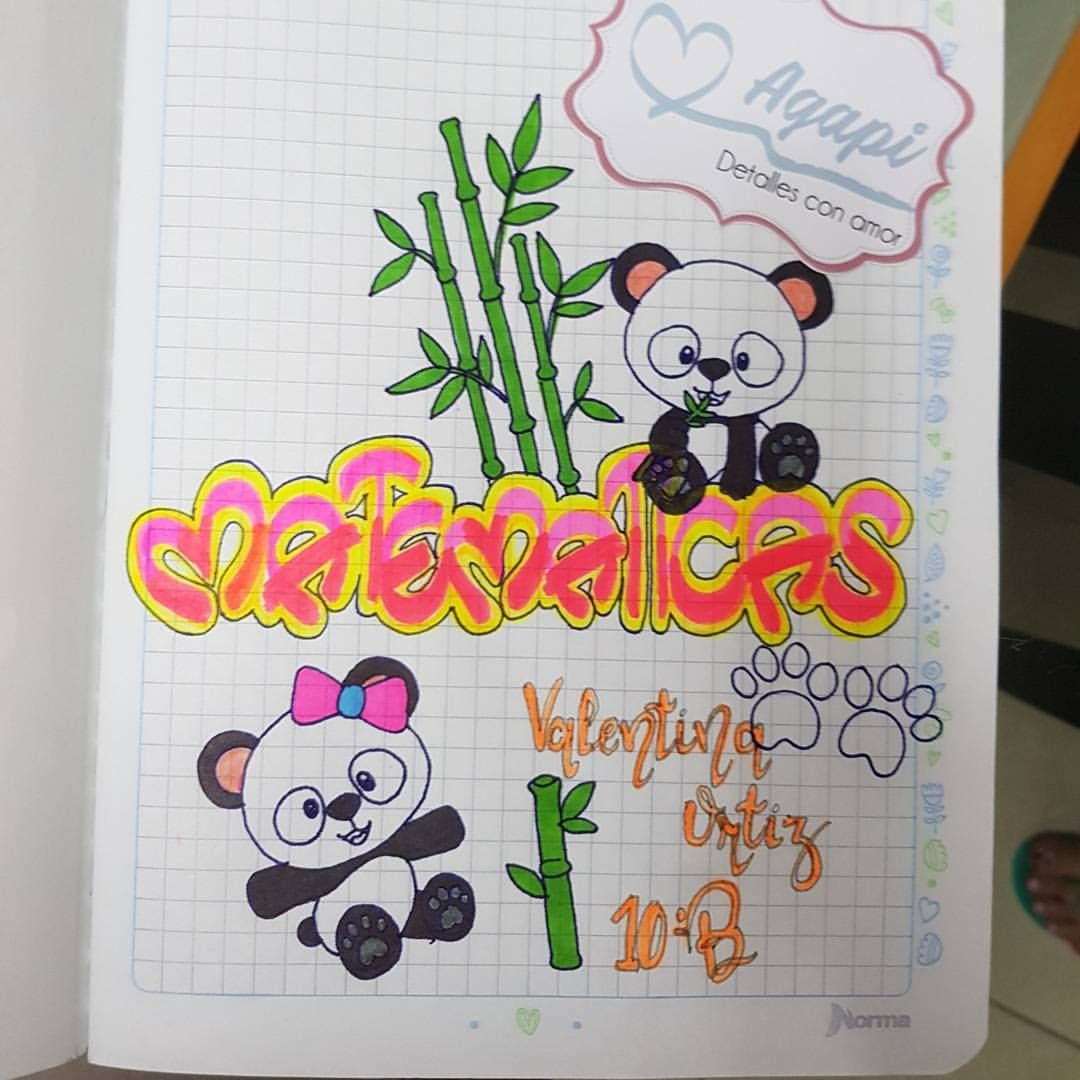 Los Dias Prosperos No Llegan Por Suerte Nacen De Mucha Fatiga Y Pe Cuadernos Creativos Decoraciones Para Marcar Cuadernos Portada De Cuaderno De Dibujos
