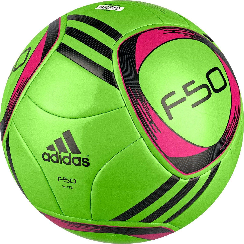 bbb9bbf80b465 imagenes de balones de futbol - Buscar con Google