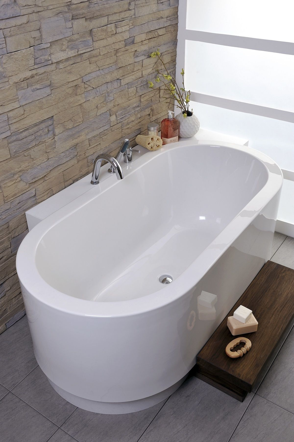 tub fillers for freestanding tubs. Faucets For Freestanding Tubs  new home inspiration Pinterest