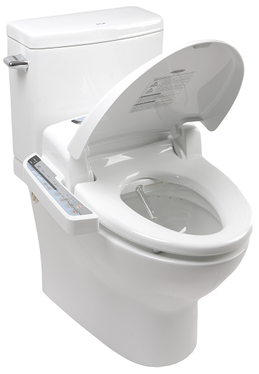 Find Toilets Toilet Seats Cold Water Or Electric Bidets And