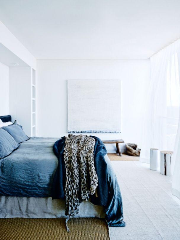 Sydney home coastal living Interiors Design design