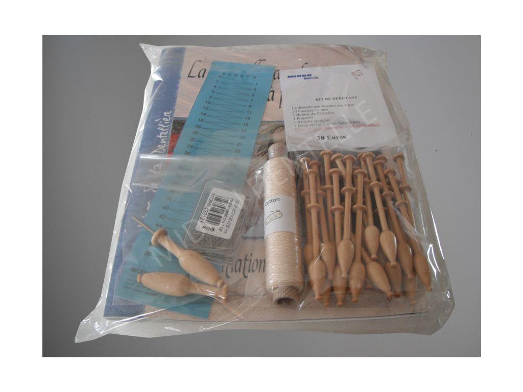 Pingl par maro anagnostopoulou sur bobbin lace - Modeles gratuits de grilles de dentelles aux fuseaux ...
