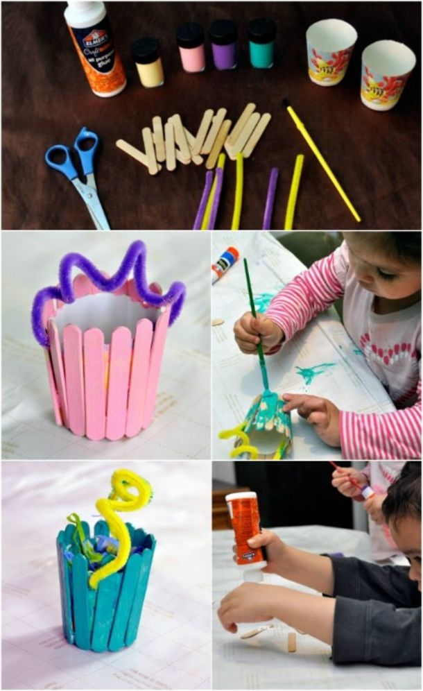 40 easter crafts for toddlers and kids easter crafts easter and 40 easter crafts for toddlers and kids negle Image collections