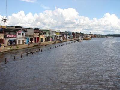 Vitória do Jari Amapá fonte: i.pinimg.com