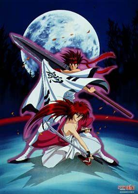 önéletrajz zanza Kenshin and Zanza | Rurouni Kenshin | Pinterest | Rurouni kenshin  önéletrajz zanza