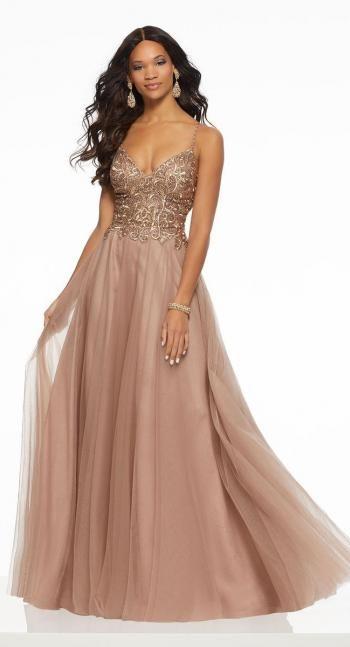 5c9b5916492 Prom Dresses 2019