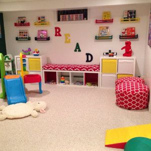 Ideal Kinderzimmer K uferfoto Caitlin Jeffries Artikel wurde mit der Etsy app for iPhone bewertet