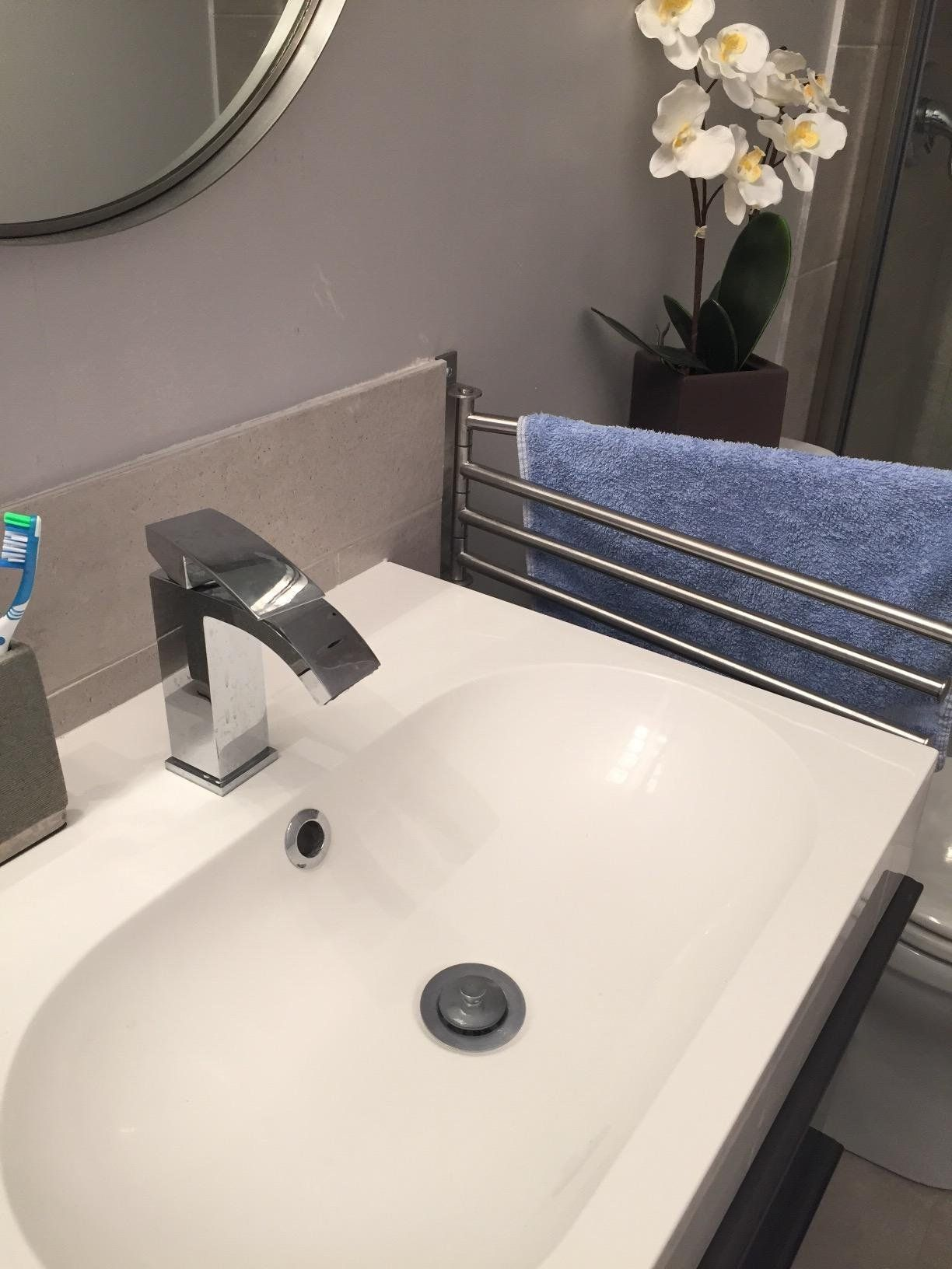 Best Bathroom Faucet Reviews In 2020