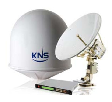 Intellian Technologies V240m 2 4m C Ku Band Tx Rx Maritime Antenna Ku Band Antenna Satellite Antenna