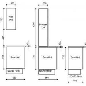 standard kitchen wall cabinet sizes http freedirectoryweb info rh pinterest com au Kitchen Island with Seating and Sink standard kitchen wall cabinet height from floor