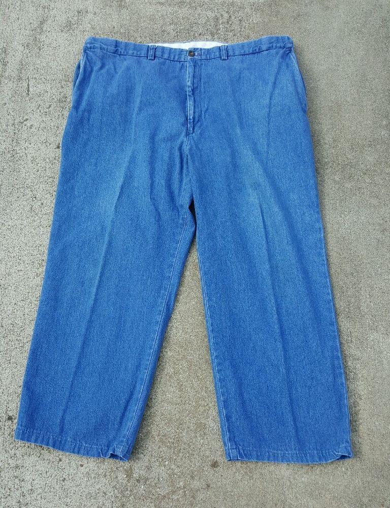 Mens Union Bay Jeans