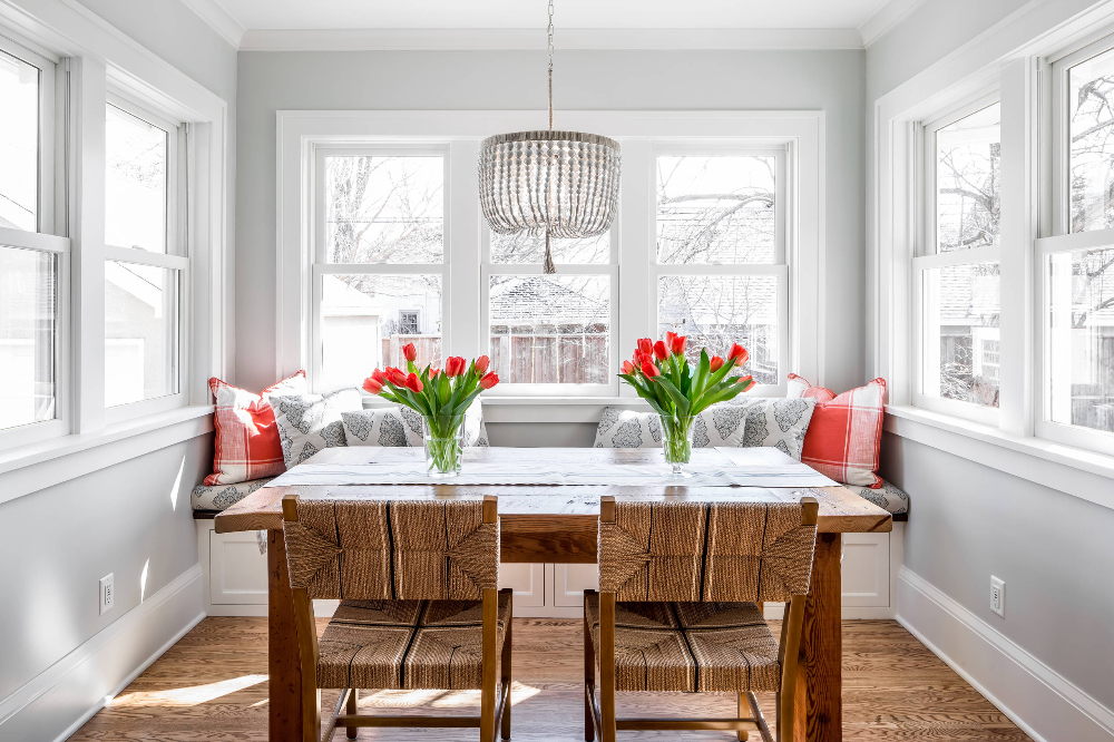 Minneapolis Charmer | Kitchen remodel, Home remodeling ...