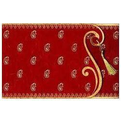 Hindu Wedding Cards Wedding Card Simple Wedding Card