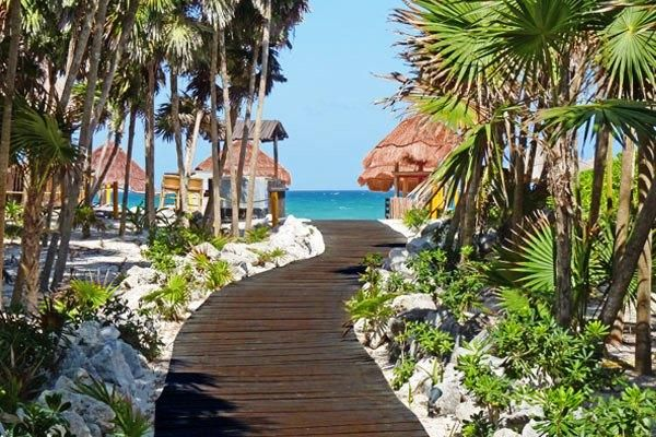 hotel deal checker valentin imperial maya hotel playa del carmen