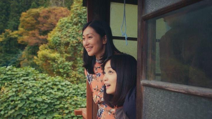 アイドルグループ「乃木坂46」元メンバーで女優の深川麻衣さん