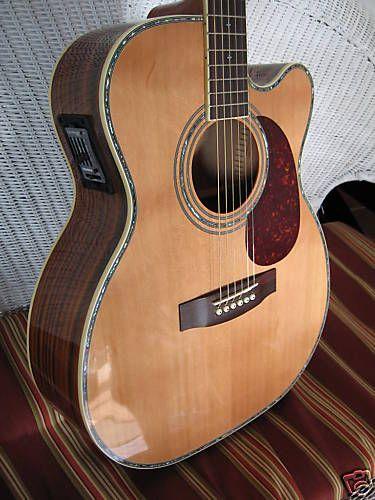 Zager Guitars Zager Reviews Rare Guitars Guitar Guitar Images