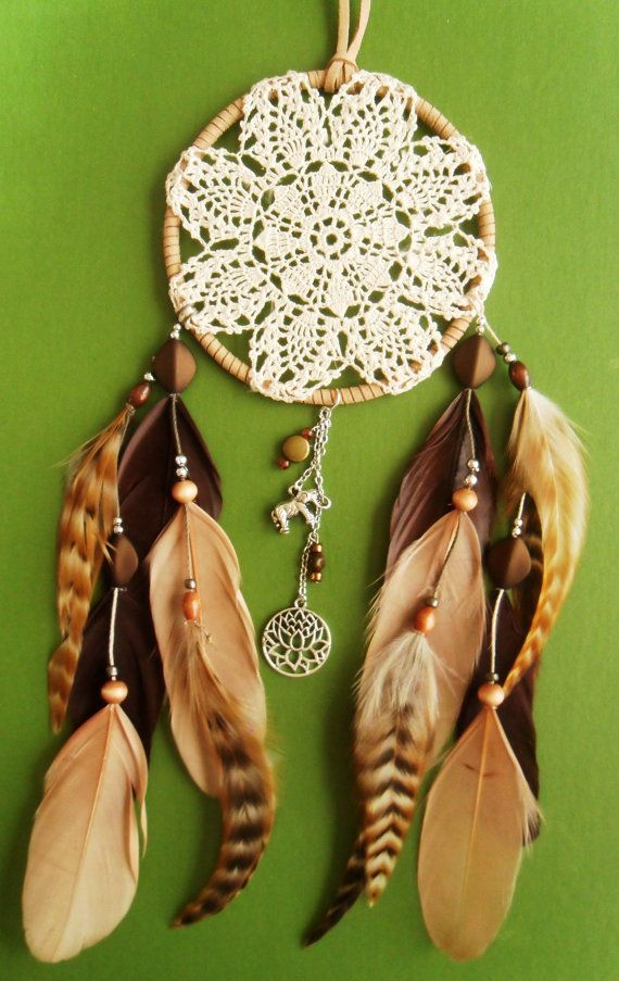 Cheap Dream Catchers This Dream Catcher Is Perfect And Super Cheap Great Wall Space