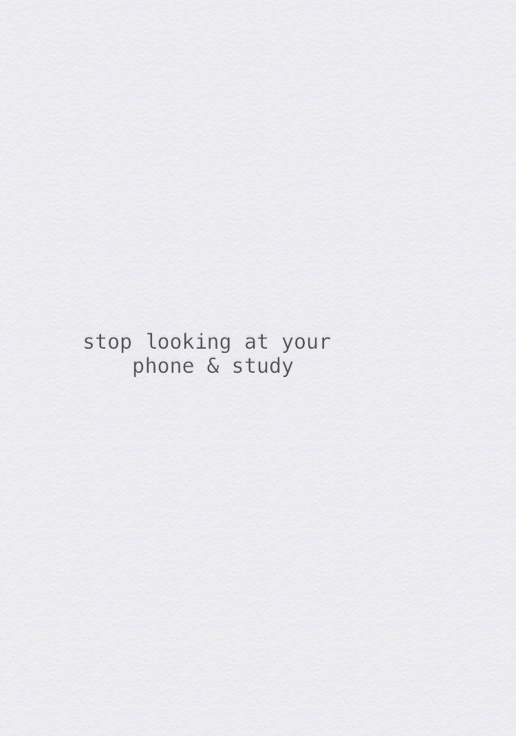 New Wallpaper Study Studyhack Phonewallpaper Study Motivation Quotes Study Quotes Motivational Quotes