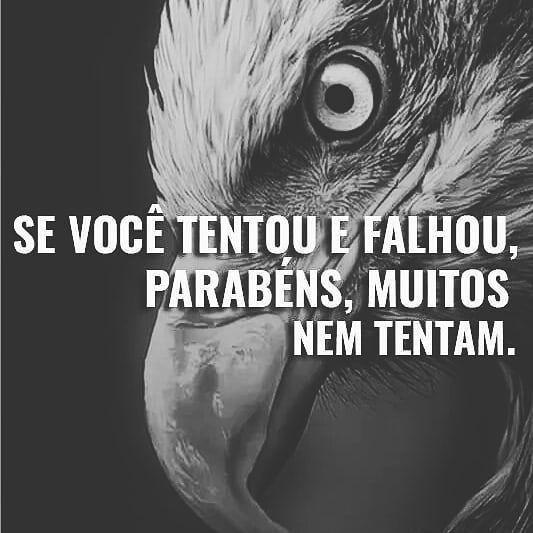 #motivação #foco #fitness #sucesso #empreendedorismo #instagood #brasil #coach #determinação #lifest...