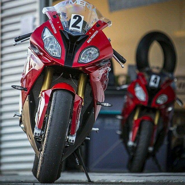 S1000rr 2015 S1000rr Bmw Bimmer Motorcycle Motorcycles Bike
