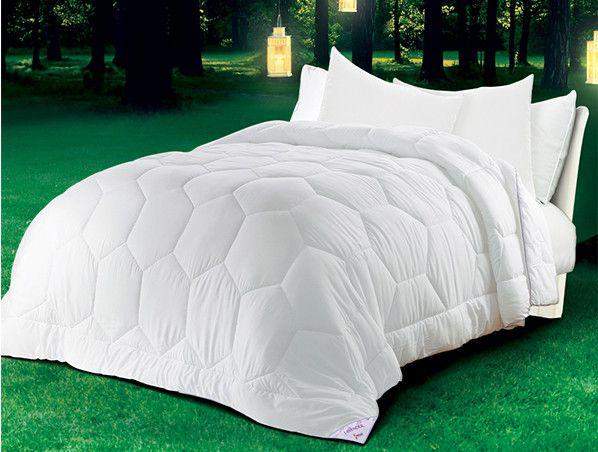 Buy All Season Lavender Quilt online   Quilt - Buy Quilt online ... : all season quilt - Adamdwight.com